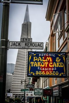 San Francisco (32)