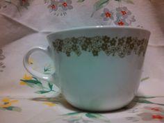 corelle cup