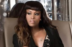 Early musical success paved the way for hip hop artist Eve to enjoy a great career in the small and big screen. Now she has released her first music album in over ten years. Why? Read about her this week:  http://www.weeklymusiccommentary.com/2013/06/the-situation-is-right.html