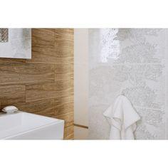 ELISSA Bath Mat, Rugs, Home Decor, Farmhouse Rugs, Decoration Home, Room Decor, Home Interior Design, Bathrooms, Rug