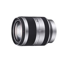 cool Sony SEL-18200- Objetivo 18-200 mm F 3.5-6.3