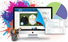 Web Design and SEO - Aussie VA 4 You
