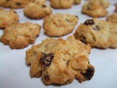 やっぱりおいしい!コーンフレーククッキー by つつくんこ 【クックパッド】 簡単おいしいみんなのレシピが337万品
