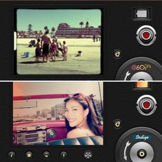 Pin for Later: 6 Video Editing Apps Worthy of an Oscar 8mm Vintage Camera