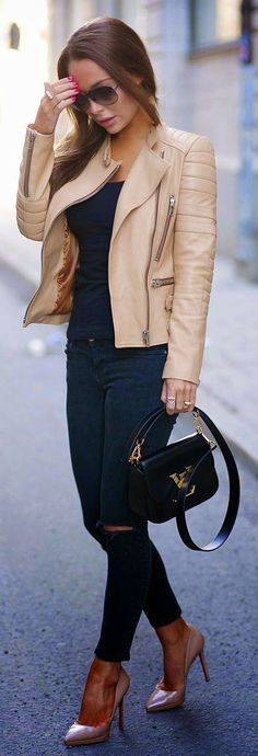 Clothes & Others Things: Boa semana !
