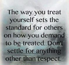 I need to get back my self respect . Ive lost it somewhere along the way. Life Quotes Love, Great Quotes, Quotes To Live By, Inspirational Quotes, Motivational Quotes, Random Quotes, Funky Quotes, Motivational Thoughts, Wise Words