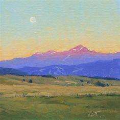 Melanie Thompson Gallery of Original Fine Art Gallery Website, Oil Painters, Fine Art Gallery, Sunsets, Artist, Artwork, Painting, Work Of Art, Art Gallery