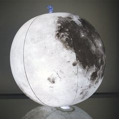 https://fancy.com/things/1017289400188404385/LED-Inflatable-Moon?ref=ffemail