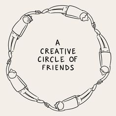 Matt Blease is a London-based illustrator. In his creations he likes turning plays on words to pictures. Through his last illustrations he make the beholder smiling by playing with little habits we've developed with the usage of social networks. Illustration Photo, Funny Illustration, Web Design, Graphic Design, Matt Blease, Illustrator, Circle Of Friends, Creative Circle, Art Inspo