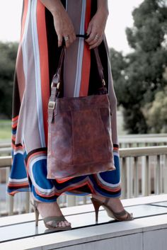 The Olivia bag German English, Coat Of Arms, New Trends, Lady, Leather Handbags, Messenger Bag, Satchel, Leather Totes, New Fashion