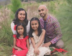 Holiday Pictures done by RLC Photography and Two Little Birds Photography Clermont Central Florida Area