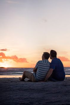We're Proud to Welcome You to Paradise Cute Relationship Goals, Cute Relationships, Friend Group Pictures, Marco Island, White Sand Beach, Water Sports, Naples, Couple Goals, Sunsets