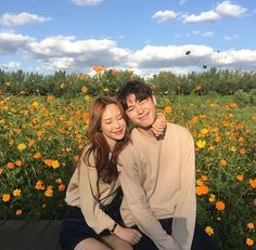 ˗ˏˋ soft grunge, couple outfits, date outfits, vsco, Korean Couple Photoshoot, Couple Shoot, Ulzzang Korean Girl, Ulzzang Couple, Cute Couples Goals, Couple Goals, Senior Photography, Couple Photography, Korean Best Friends