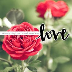 """A Valentine's Day Prayer to Find True Love By Gregory Coles   For God so loved the world that he gave his one and only Son, that whoever believes in him shall not perish but have eternal life."""" (John 3:16)  Dear God, Help me toda..."""