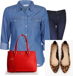 """""""Casual and Comfy"""" by elynor-cruse on Polyvore"""
