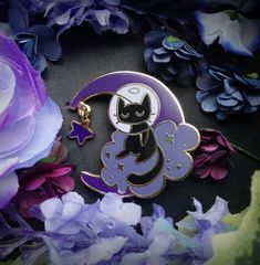 ☆− PIN DETAILS tallGold Plated BrassHard Enamel with Dangle Rubber BackingsStandard Grade What Is Cosmos, Flash Design, Hard Enamel Pin, Metal Pins, Cute Pins, Pin And Patches, Kawaii, Gothic Jewelry, Pin Badges