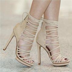fb6cd1e99ca26 45 Best If I designed shoes..... images