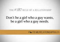 Relationship Rules added a new photo — with Wina Sambalud Mendoza and 9 others. What Is Love, Just Love, Relationship Rules, Relationships, Knowing Your Worth, Hopeless Romantic, Vulnerability, Helping People, To My Daughter