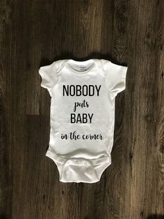 Infant Baby Boys Bodysuit Short-Sleeve Onesie Your Worth is Mot Measured by Your Productivity Print Jumpsuit Summer Pajamas