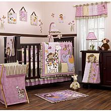 This is the baby bedding set i want!!!!