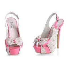LOLO Moda: Stylish high heels 2013 |2013 Fashion High Heels|