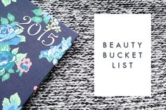 12 Things Every Girl Should Have On Her Beauty Bucket List - The Clothes Maiden Things Every Girl Should Have, Beauty Review, Organic Beauty, Bucket, Blog, Clothes, Clothing, Kleding, Buckets