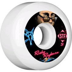 36 Best Sk8 wheels images  18d746f32b1