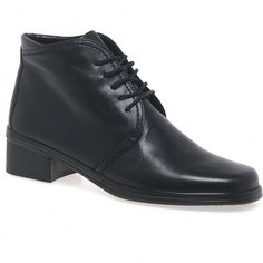 Women Gabor Ladies Boots & Leather Boots