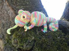 Die 35 Besten Bilder Von Wollowbies Yarns Crochet Crafts Und