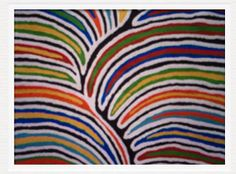 austrila aborigional art projects for kids - australian aboriginal art experiments for kids Australian Art For Kids, School Projects, Art Projects, Aboriginal Education, Aboriginal Dot Painting, 6th Grade Art, Kindergarten Crafts, Australian Curriculum, Indigenous Art