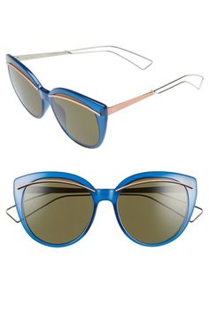 405ac73163 Love this Orange Gotcha Sunglasses on  zulily!  zulilyfinds