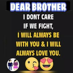 Birthday quotes for son from mom love truths 25 Trendy ideas Bro And Sis Quotes, Brother Birthday Quotes, Brother Sister Quotes, Brother And Sister Love, Best Birthday Quotes, Dear Sister, Son Quotes, Qoutes, Hey Brother