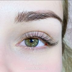 We use the best quality glue and lashes that are custom made and imported from Japan.  We've hand selected all the lashes to ensure its quality and durability. They are durable but also light to the point you won't even feel them on your eyes.  Faux mink lashes are man made fibers, designed to mimic real lashes. They are very fine soft and silky. #best #quality #lashes #Japan #durable #eyes #fauxminklashes #manmade #fibers #lashes #ne soft and silky. Eyelash Extensions Classic, Volume Eyelash Extensions, Natural Eyelashes, Individual Lashes, Dramatic Look, Long Lashes, Natural Looks, Japan, Makeup