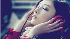 call girl stockholm sabay thai massage