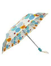 Accueil   Résultats de la recherche pour parapluie