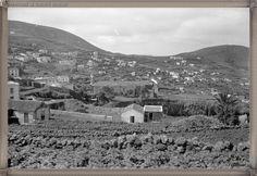 El Hierro - Valverde año 1960... #canariasantigua #blancoynegro #fotosdelpasado #fotosdelrecuerdo #recuerdosdelpasado #fotosdecanariasantigua #islascanarias #tenerifesenderos
