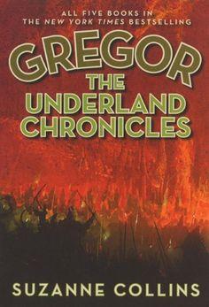 The Underland Chronicles: Books 1-5 Paperback Box Set by Suzanne Collins, http://www.amazon.com/dp/0545166810/ref=cm_sw_r_pi_dp_j4cOpb1YNAZQJ