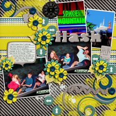 Fuss Free You Are Here 2 http://scraporchard.com/market/Fuss-...-Template.html by Fiddle Dee Dee Designs Lucky 13 http://scraporchard.com/market/lucky...scrapbook.html Lucky 13 Alpha http://scraporchard.com/market/lucky...scrapbook.html by WM[squared] Designs