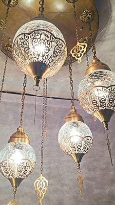 Newest Free of Charge Moroccan Lanterns turkish lamps Style Typically for the majority of ornaments, Moroccan lanterns could be a terrific form of lighting so that you ca. Moroccan Ceiling Light, Moroccan Chandelier, Moroccan Pendant Light, Morrocan Decor, Moroccan Lighting, Moroccan Lamp, Moroccan Lanterns, Chandelier Lighting, Moroccan Bedroom