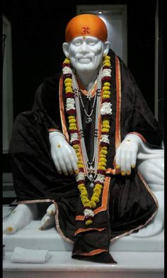 Sri Shirdi Sai Baba. Sai Baba Pictures, God Pictures, Shree Ram Photos, Background Wallpaper For Photoshop, Ganpati Bappa Photo, Shirdi Sai Baba Wallpapers, Ram Image, Sai Baba Hd Wallpaper, Sai Baba Quotes