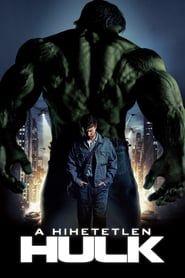 #INDAVIDEO-(HD) A hihetetlen Hulk Online 2020 Teljes Film Magyarul Videa HD Action Movies To Watch, Netflix Movies To Watch, Disney Movies To Watch, The Incredible Hulk Movie, Most Popular Movies, Latest Movies, Cinema Online, Imdb Movies, Watch Tv Shows