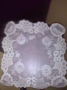 madeinrosa-patchwork blogspot.com: tul bordado