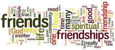 5. De belangrijkste boodschap is dat vriendschap het beste is. Met vriendschap kun je alles aan, wordt niet egoïstisch en denk aan anderen. Ga de strijd samen aan en niet alleen. Samen sta je sterk!