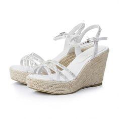 Muymuychic | Zapatos - Muy Muy Chic