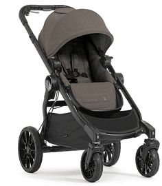 Shop for baby jogger city select lux at buybuy BABY. Buy top selling products like Baby Jogger® City Select® LUX Stroller and Baby Jogger® City Select® LUX Convertible Stroller with Second Seat. Shop now! Two Seat Stroller, Single Stroller, Jogging Stroller, Pram Stroller, Baby Car Seats, Toddler Stroller, Vista Stroller, Bassinet, City Select Stroller