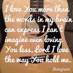 Hold me- Jamie Grace (ft. Toby Mac) totally love it! Christian Music Artists, Christian Singers, Christian Song Lyrics, Christian Quotes, Hold Me Jamie Grace, Faith Quotes, Mom Quotes, Qoutes, Toby Mac