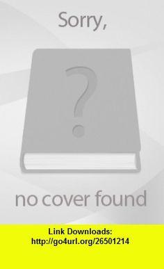 East West Basics (9780194347341) Alison Rice, Kathleen Graves, David P. Rein , ISBN-10: 0194347346  , ISBN-13: 978-0194347341 ,  , tutorials , pdf , ebook , torrent , downloads , rapidshare , filesonic , hotfile , megaupload , fileserve