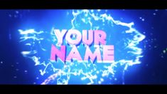 The best 10 intro templates ever after effects free download they the best 10 intro templates ever after effects free download they are no plugins intro templates they work in after after effects intro templates maxwellsz