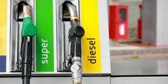 APetrobrasanunciou uma alta de 1,9% nos preços da gasolina em suas refinarias para a partir da sexta-feira (24), após alta de 5,1% nas cotações autorizada na véspera que entrou em vigor nesta qui…