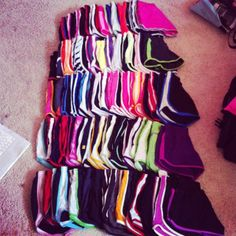if i had all of these my life would be complete!